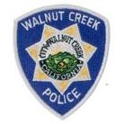 walnut-creek-police