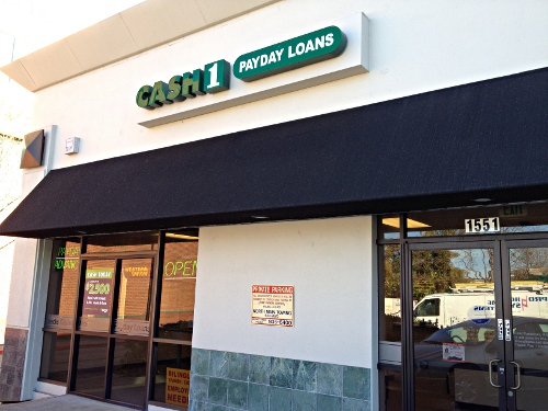 What You Need to Apply for an In-Store Loan in Pleasanton