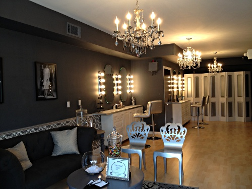 Lashfully Stript Wax Bar Opens In Walnut Creek Beyond