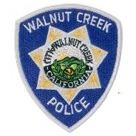 walnut-creek-police