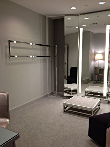 Judging Dressing Rooms Walnut Creek Neiman Marcus
