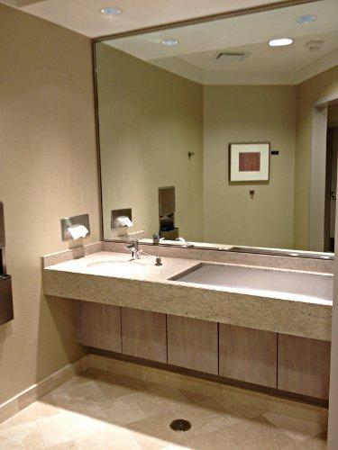 neiman-marcus-walnut-creek-bathroom.jpg