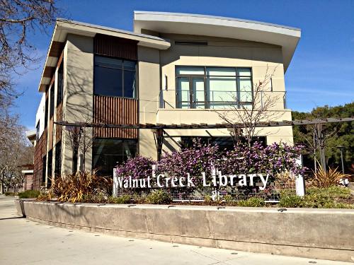 walnut-creek-library-exterior