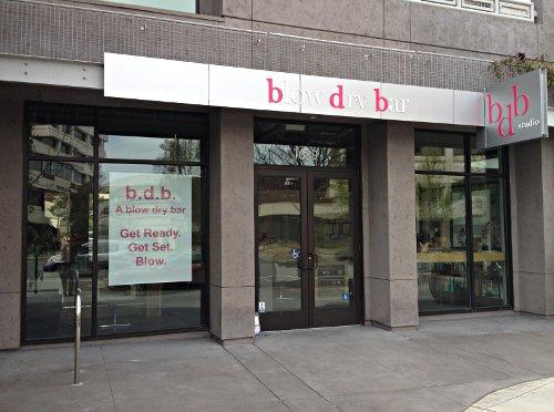 BDB Studio ...