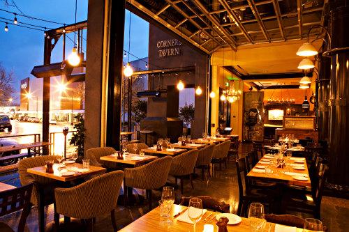Dinner Restaurants In Ventura Ca