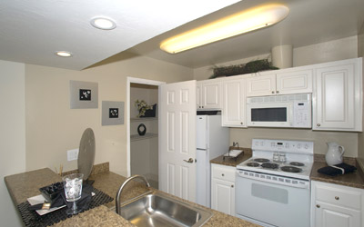 Walnut Creek Ca Apartments Craigslist