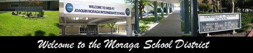moraga-school-district