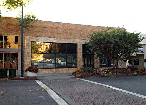 Men's Clothing Stores in Walnut Creek, California | Facebook