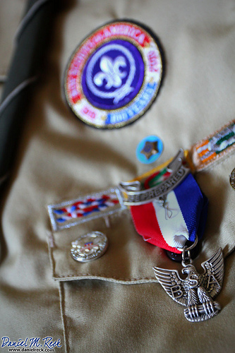 eagle-scout-badge
