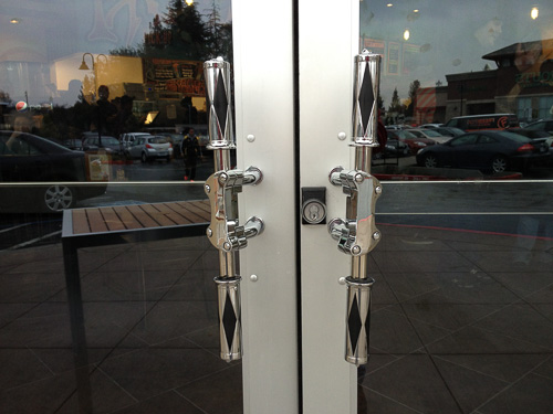 freebirds-door-handle-walnut-creek