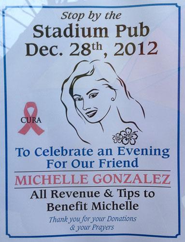 michelle-gonzalez-benefit-stadium-pub