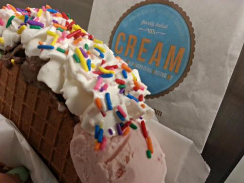 cream-taco-ice-cream