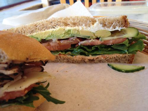 domenicos-deli-danville-sandwich