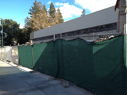 n-broadway-cypress-walnut-creek-building-demolition