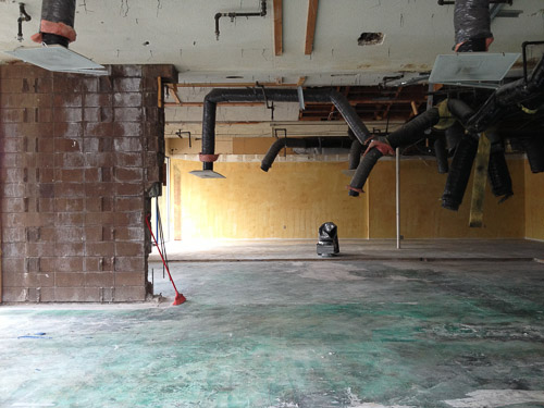 paper-source-walnut-creek-inside-construction