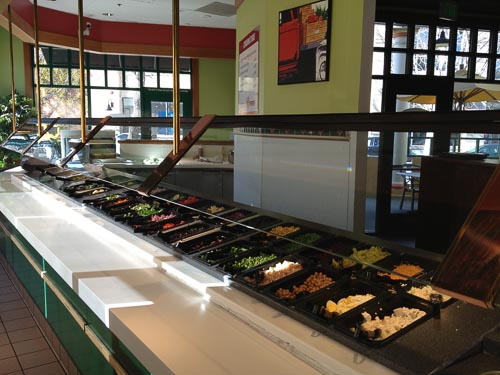 california-fresh-walnut-creek-salad-bar