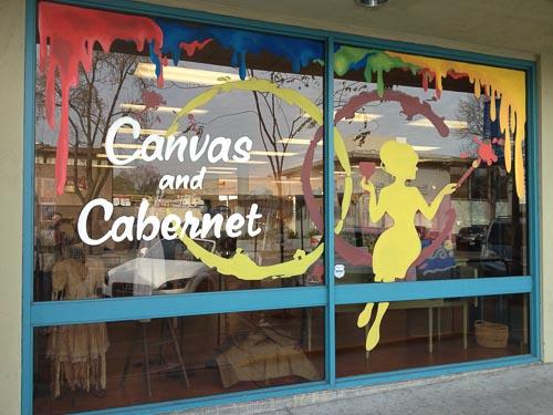 canvas-and-cabernet-walnut-creek-window