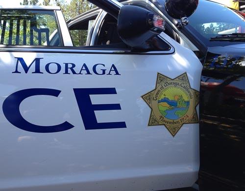 moraga-police