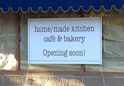 bakery-cafe-moraga-coming-soon-sign