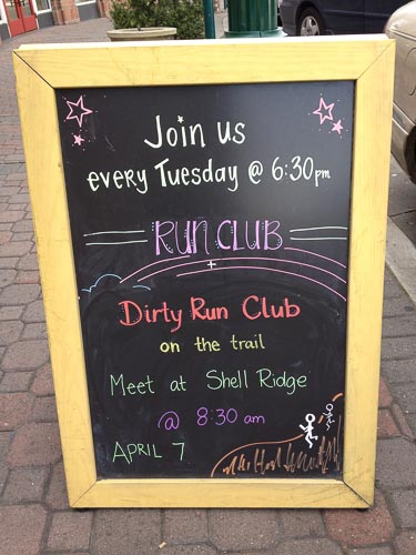 dirty-run-club-lululemon-april-7-walnut-creek