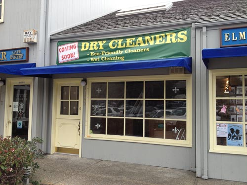 lafayette-dry-cleaners-coming-soon