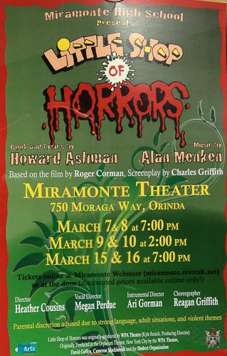 little-shop-of-horrors-miramonte-2013