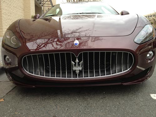 maserati-walnut-creek