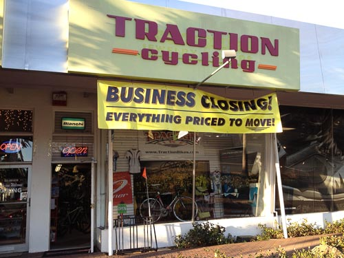 traction-cycles-lafayette-closing