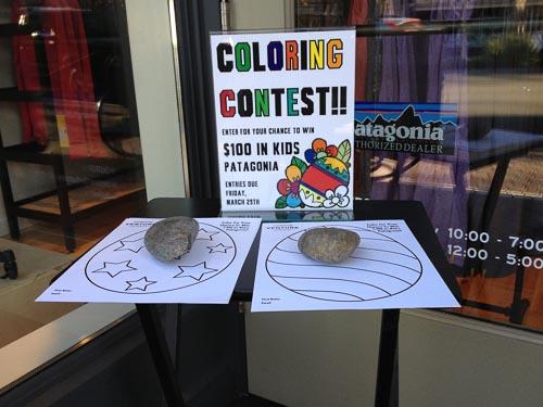venture-mens-goods-lafayette-coloring-contest