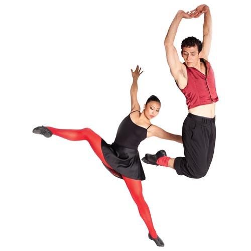 David_Mayo_Footing Aris Bernales-diablo-ballet