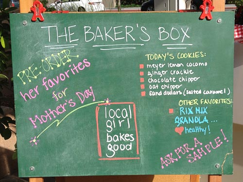 bakers-box-sign-walnut-creek