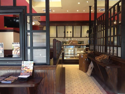 corner-bakery-cafe-pleasant-hill-inside