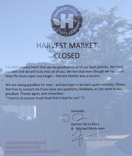 harvest-market-walnut-creek-closed-sign
