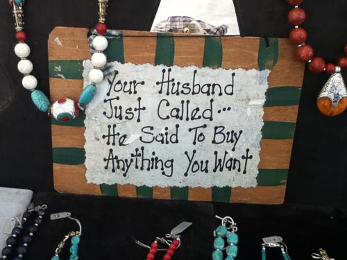 husband-called-sign