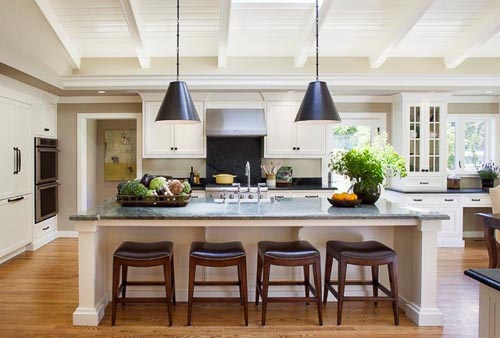 Barefoot Contessa Kitchen kitchen of the day – beyond the creek