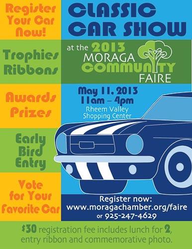 moraga-community-faire-2013