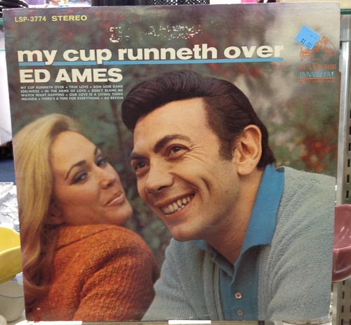 my-cup-runneth-over-cover