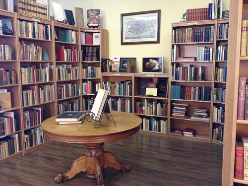 swans-books-inside-walnut-creek