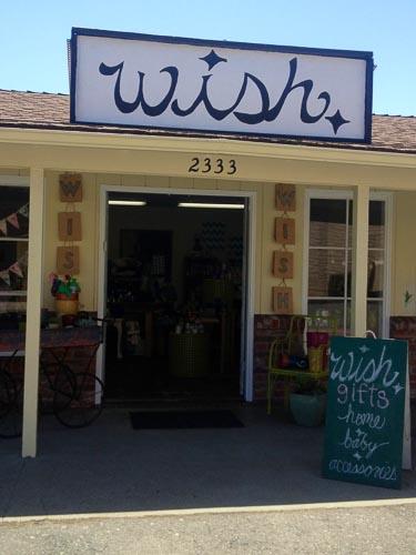 wish-walnut-creek-signage