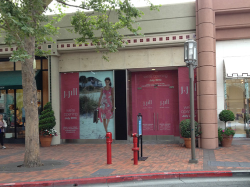 j-jill-new-store-broadway-plaza