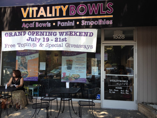 vitality-bowls-walnut-creek-outside