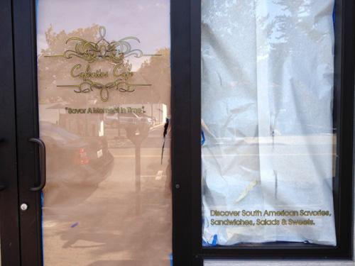 cafecitos-cafe-walnut-creek-door