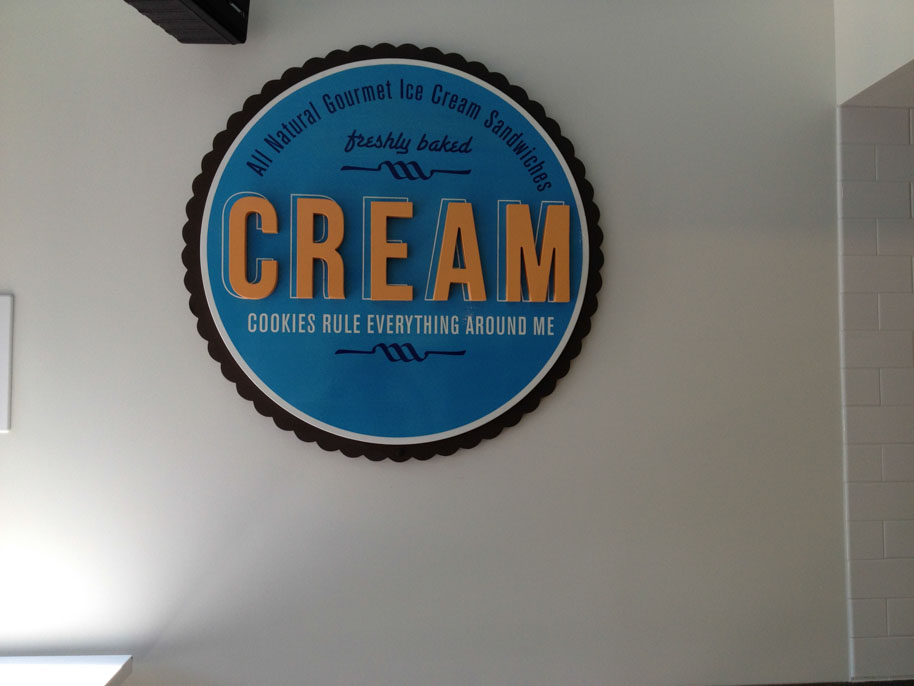 cream-walnut-creek-inside