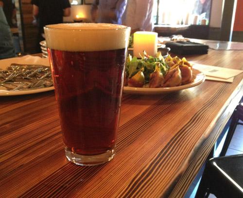 forge-danville-beer