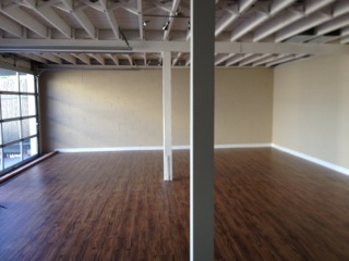 just-be-yoga-walnut-creek-inside
