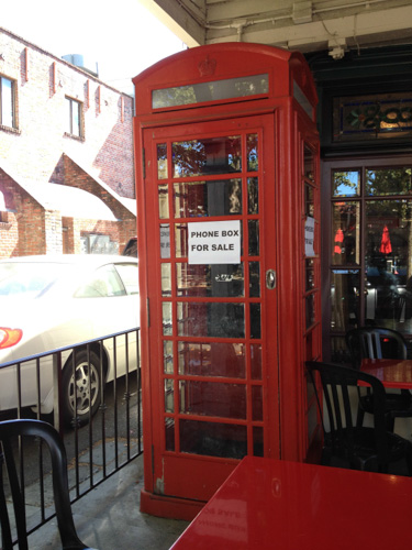 the-crown-danville-phone-box-for-sale