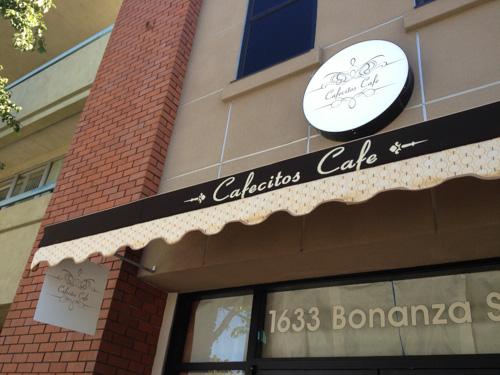 cafecitos-cafe-walnut-creek-outside-closeup-1
