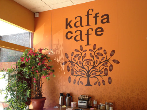 kaffa-cafe-walnut-creek-inside
