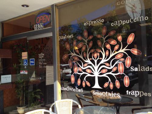 kaffa-cafe-walnut-creek-outside