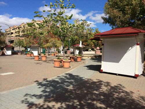 liberty-bell-kiosks-walnut-creek